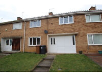 3 bedroom house in Bourne Crescent , Northampton, NN5