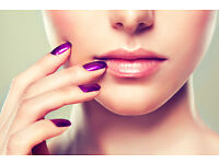 Cheap and professional mobile nail services
