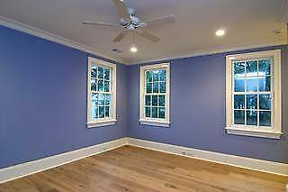 Cheap painting services by experience house painter