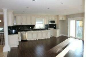 Homes for Sale in South Windsor, Windsor, Ontario $449,900 Windsor Region Ontario image 1