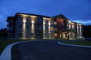 55 Old Ferry Road Unit# 305 Miramichi, New Brunswick