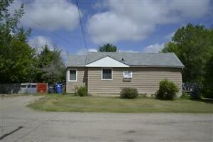 712 Poplar Street, Wolseley - Great Investment Opportunity!