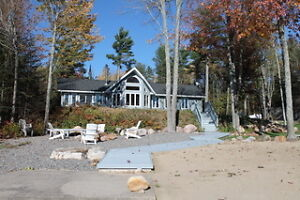 NEW LISTING - 107 COPPER BAY ROAD
