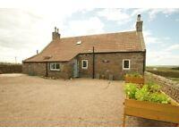 3 bedroom house in Cruden Bay, Peterhead, Aberdeenshire, AB42 0NS