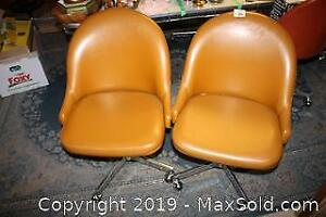 Chairs-A