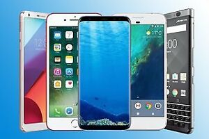 Cheap iPhone 8 10 10x s8 s7 u11 g6 z2 note s6 v30 OnePlus pixel