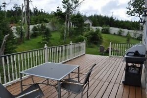 BEAUTIFUL HOME IN AIRPORT HEIGHTS St. John's Newfoundland image 6