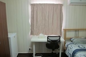 A/Cd single room,great location! near south bank,QUT,UQ,CT Woolloongabba Brisbane South West Preview