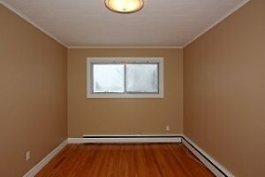 Room for Rent, Near MUN, Avalon Mall and Hospital