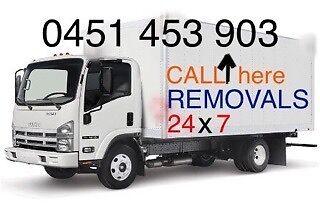 MOVING SOLUTION Hornsby Hornsby Area Preview