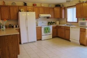 House For Sale in Great Location Windsor Region Ontario image 3