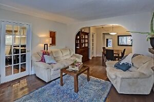 465 Chester OPEN HOUSE Saturday Dec.3rd 2-4pm London Ontario image 2
