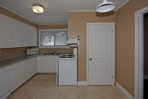 Room for Rent, Near MUN, Avalon Mall and Hospital St. John's Newfoundland image 4