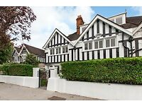 House Extensions/Conversions Repairs and Restoration