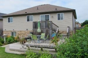 House For Sale in Great Location Windsor Region Ontario image 9