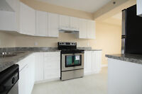 Cobourg - 2 Bedroom Apartment's for Rent