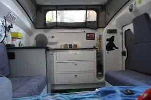2011 Bolwell RV Queanbeyan Queanbeyan Area Preview