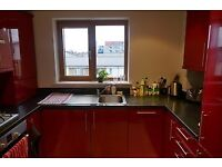 Refurbished double ensuite in East London Bow/ Mile End (Zone 2) Available now!