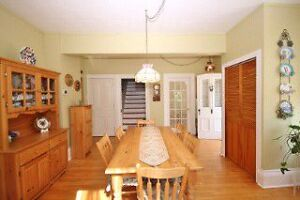 Executive home for rent in Tamworth Kingston Kingston Area image 5