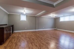 OPEN HOUSE TODAY!!!! 2-4pm. 33 First St St. John's Newfoundland image 8