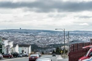 Lovely Townhouse for sale in Mount Pearl.  $159,900 St. John's Newfoundland image 10