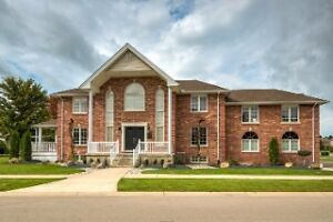 HOUSES FOR SALE London Ontario image 1