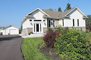 OPEN HOUSE!! 1265 Leigh's Bay Rd.  Sat Dec 9, 2:00 PM - 4:00 PM