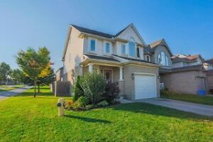 Nice House for rent! 858 Whetherfild St
