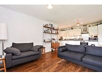 2 double bedroom apartment for sale, Bethnal Green, E2