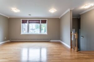 OPEN HOUSE TODAY!!!! 2-4pm. 33 First St St. John's Newfoundland image 5