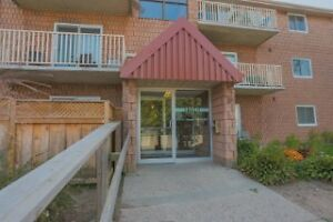 1 Bedroom White Oaks Condo For Sale.