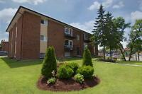 Spacious 2 bedrooms available for rent! - Minutes to CFB Trenton