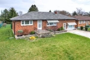 Strathroy Open House Saturday and Sunday 2-4pm