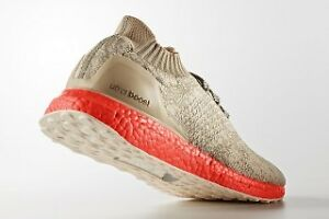 BRAND NEW TRACE CARGO ULTRABOOSTS UNCAGED WITH REC./ORIGINAL BOX London Ontario image 2