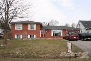 Homes for Sale in Brighton, Ontario $259,900