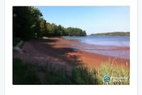 Beachfront for sale! Year round cottage- move right in!