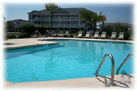 Myrtle Beach CondoSummer775Fall495 Sleeps6