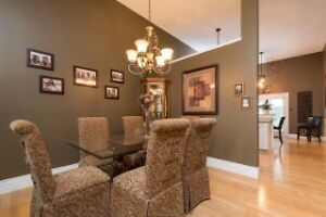 FOR SALE - 254 Parkview Cr. Strathroy London Ontario image 3