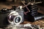 camera_collector