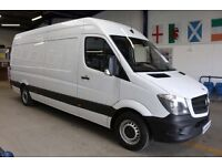 **~~CHEAPEST MAN AND VAN IN LONDON~~**