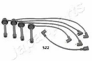 Ignition Cable Kit JAPANPARTS IC-522