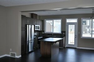 Wow Incentives in Leduc Free rent till Jan. 1  Move in Ready! Edmonton Edmonton Area image 2