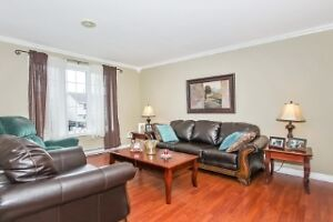 TWO APARTMENT IN PARADISE REDUCED TO SELL!!!!!!! St. John's Newfoundland image 5