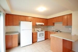 3 Bdrm Mattamy Home, close to 401, available Feb 1st! Cambridge Kitchener Area image 4