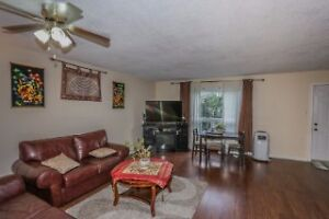 3 Bedroom condo for sale at 626 Wharncliffe road south unit 24
