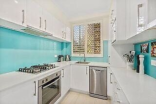 Queen room available 24/2 - Gorgeous Clovelly apartment