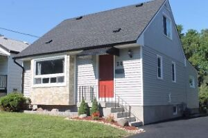Beautiful and Clean 5 bd house - 8 MONTH LEASE AVAILABLE!!