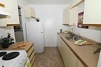 2 Bedroom apartment for rent in Trenton