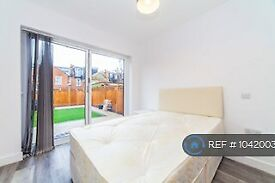 1 bedroom in Bexhill Road, London, SE4 (#1042003)