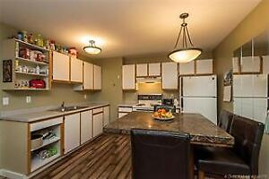 Middleton Condo For Rent